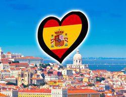 Eurovisión 2018: España confirma oficialmente su participación en Lisboa