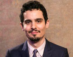 """Damien Chazelle, director de """"La La Land"""", prepara 'The Eddy', una serie musical para Netflix"""
