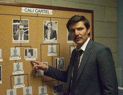 Crítica de 'Narcos': Triunfal regreso con una tercera temporada que sobrevive a la ausencia de Pablo Escobar