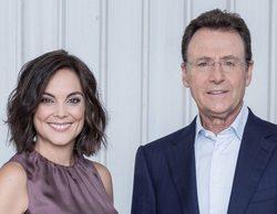 'Antena 3 Noticias' presenta su apuesta informativa de cara a la nueva temporada