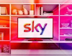 Sky confirma su llegada a España para competir con Netflix, HBO y Movistar