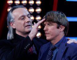 'Hipnotízame': Antena 3 estrena un nuevo especial del programa de Manel Fuentes el viernes 8 de septiembre