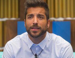 Alain, participante de 'GH 17', se convierte en un nuevo concursante 'Big Brother: Secret Story'