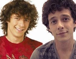 Así ha cambiado Matthew Underwood, Logan Reese en la mítica serie 'Zoey 101'