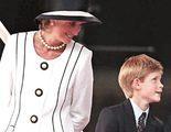 NBC lidera la noche gracias a los buenos datos del especial 'Diana, 7 Days'