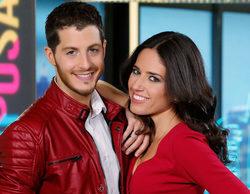 Nando Escribano y Núria Marín fichan por 'A tota pantalla', el nuevo magacín matinal de TV3
