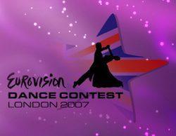 El Festival de Baile de Eurovisión: De la participación frustrada de Rosa López a la extinción del concurso