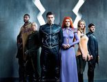 'Inhumans' podría tener un crossover con la serie 'Agents of SHIELD'