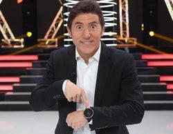 Antena 3 y Gestmusic ponen fecha al inicio de las grabaciones de 'Tu cara me suena 6'