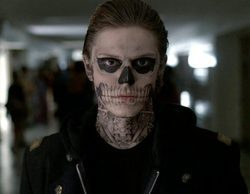9 temporadas que nos gustaría ver en el futuro en 'American Horror Story'