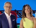 'Mad in Spain': Telecinco prescinde del programa de debates para dar paso a 'GH Revolution'