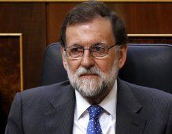 El CdI denuncia que TVE elaboró una noticia sobre Rajoy en el caso Gürtel empleando el argumentario del PP