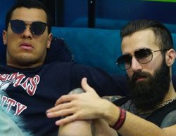 'Big Brother' se convierte en lo más visto de la noche aunque empeora sus datos