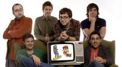 'Muchachada nui': 8 secciones que hicieron tan especial al programa de humor
