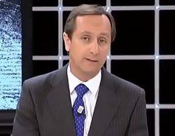 13tv cancela 'La marimorena' y prepara nuevos proyectos con Carlos Cuesta