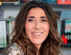 """Paz Padilla, a favor de la belleza natural en 'Sálvame': """"¡Dejémonos de Photoshop y pamplinas!"""""""