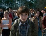 Los creadores de 'Stranger Things' piden a los espectadores que ajusten la televisión para ver la temporada 2