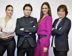 La evolución del género culinario en la televisión española: de las recetas al reality y los concursos
