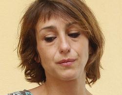 Juana Rivas será entrevistada 6 de septiembre en 'El programa de Ana Rosa'
