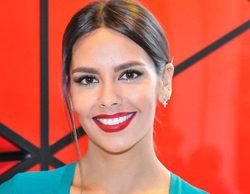 Cristina Pedroche hace un llamamiento para denunciar a la marca que usa su imagen sin su consentimiento