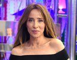 María Patiño da el salto a Hollywood con su primer trabajo como actriz