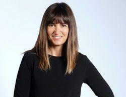 Noemí Galera será la presentadora de 'El Chat' de 'OT 2017'