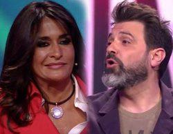 Los abogados de Aída Nízar anuncian que tomarán acciones legales contra el marido de Irma Soriano