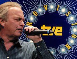 'Mi casa es la tuya': Bertín Osborne desvela que declinó representar a España en Eurovision hace 35 años