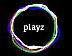 RTVE prepara Playz, su nueva plataforma de streaming con ficción de producción propia