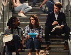 'Class': BBC decide cancelar el spin-off de 'Doctor Who' en el que Peter Capaldi hizo un cameo