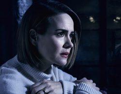 8 motivos por los que seguir siendo fan de 'American Horror Story'