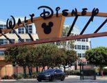 Muere una empleada de Walt Disney tras ser arrollada en la puerta de los estudios