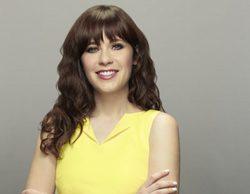 La comedia vuelve a FOX Life de la mano de 'New Girl', 'Recién llegados' y 'Sin palabras'