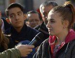 TVE prepara 'La calle opina', el nuevo programa de debate donde las familias son las protagonistas