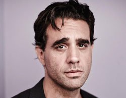 Bobby Cannavale regresa a 'Will & Grace' para volver a interpretar a Vince D'Angelo