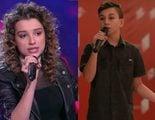 Eurovisión Junior 2017: FYR Macedonia y Georgia confirman sus representantes para el festival