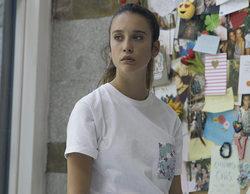 'Si fueras tú', la primera serie transmedia interactiva española, también emitirá su primer capítulo en La 1
