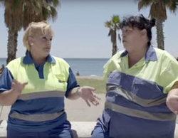'Sentido común': El programa de debate de Telecinco se estrenará el próximo lunes 11 de septiembre