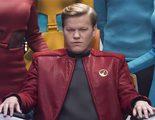 'Black Mirror' podría estrenar su cuarta temporada en diciembre
