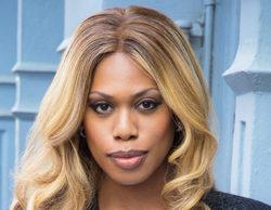 Laverne Cox protagonizará 'Spirited', el nuevo drama psíquico de ABC producido por Elizabeth Banks