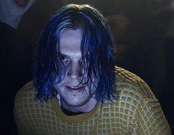 'American Horror Story: Cult': Ryan Murphy explica la espeluznante escena de los cheetos