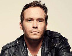 Muere Blake Heron, actor secundario de 'Urgencias' y 'Mentes criminales', a los 35 años