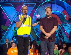 NBC lidera la noche gracias al especial 'XQ Super School Live' y 'Dateline'