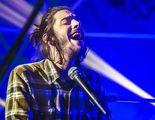 Salvador Sobral (Eurovisión 2017) rompe a llorar al despedirse en su último concierto