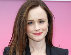 Alexis Bledel ('The Handmaid's Tale') y Gerald McRaney ('This is Us'), premiados en los Creative Arts Emmy