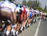 La Vuelta a España pedalea hasta lo más alto en Teledeporte y consigue un estupendo 6,2%