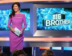 'Big Brother' contará con una edición VIP en su versión estadounidense de la mano de CBS