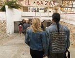 """'Fear The Walking Dead' 3x10 Recap: """"The Diviner"""""""
