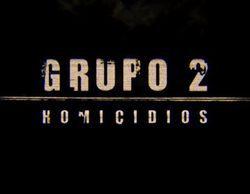 Cuatro estrena 'Grupo 2 Homicidios', su nueva producción documental, el jueves 14 de septiembre