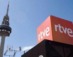 La Ley de cargos que reformará el sistema de elección del Consejo de RTVE se votará el 13 de septiembre